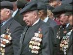 Оскорбленные чувства ветеранов оценили в 100 тысяч