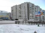 В Ачинске обанкротилась управляющая компания