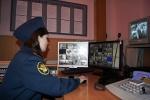 Ачинский следственный изолятор стал одним из лучших в России