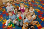 В Ачинске введут жёсткие требования к комплектованию детских садов