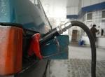 Ачинец подозревается в краже 1500 литров бензина со своего предприятия
