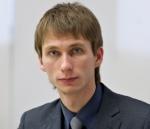 На депутата ЗС Владимира Седова могут подать в суд