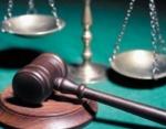 Директор муниципального казённого предприятия Боготольского района предстанет перед судом