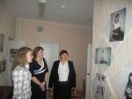В Назарово обсудили профилактическую работу с подростками
