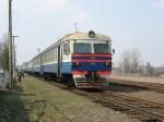 Ачинским подросткам ограничат доступ к железной дороге