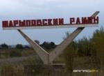 По факту гибели ребенка в Шарыповском районе возбудили уголовное дело