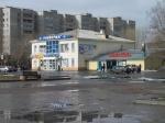 Городскую сетевую компанию в Назарово  может возглавить Игорь Макарьев