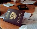 За отсутствие регистрации в Ачинске наказали больше 200 человек