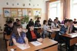 Глава Назаровского района поделится секретом семейного счастья с молодежью