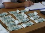 Руководство железнодорожной больницы в Ачинске обвиняют в хищении
