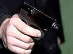 В очередной перестрелке в Ачинске убит молодой человек