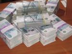 Канский пенсионер задолжал бюджету более 16 миллионов