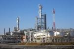 НПЗ выделил Ачинску более 16 миллионов рублей