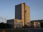 В Ачинске прошли общественные слушания по изменениям в Устав города