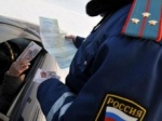 Минусинские госавтоинспекторы отказались от взятки
