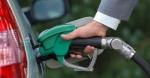 Ценовое перемирие с нефтяниками подходит к концу
