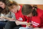 В Ачинске прошла Школа проектной грамотности