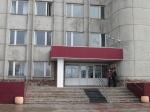 1 мая 40% чиновников Назарово будут уволены