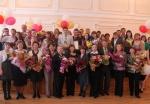 Красноярец стал победителем педагогического конкурса