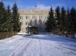 Администрация Козульки выплатила крупный штраф