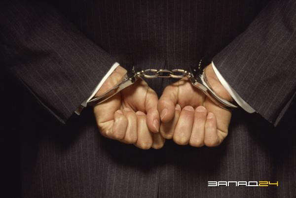 были максимальный срок задержания в сизо рф за вымогательство денег что деле