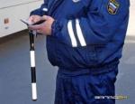 В Назарово 7 человек получили травмы в ДТП
