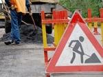 Май – месяц масштабных дорожных работ, отметил глава Назарово