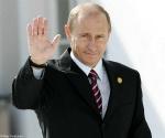 Назаровец Геннадий Лобанов летит на инаугурацию президента