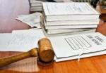 Ачинская пенсионерка отсудила у аптеки больше 100 тысяч рублей