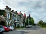 В Минусинске 9 мая над администрацией города будет развеваться Знамя Победы