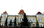 Минусинск вновь остался без руководителя управления по делам ГО  ЧС