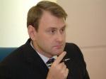 Заместитель губернатора встретился с У.М.Н.И.К.ами Красноярского края