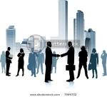 Минусинских бизнесменов  приглашают принять участие  в выставке