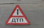 На автодороге Байкал в ДТП погибли два человека