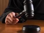 В Назарово суд обязал родителей  третьеклассника выплатить более 160 тыс. рублей