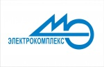 Градообразующее предприятие Минусинска пойдет с молотка