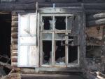Два крупных пожара в Ачинске оставили несколько семей без жилья