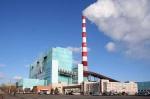 Ремонт Берёзовской ГРЭС в 2012 году обойдется в 460 млн. рублей