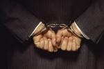 Полицейские Минусинска  раскрыли мошенничество