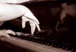 Ачинские пианисты стали лауреатами международного конкурса