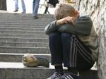 Ачинские сироты добились получения жилья только через суд
