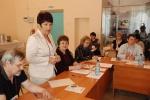 Минусинский музей им. Мартьянова отмечает 135-летие