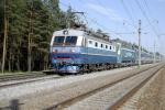 Ачинские полицейские приняли роды в поезде