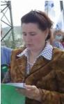 Активистка Соцпрофа объявила голодовку
