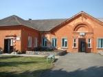 Амбулаторию Нагорновской больницы реконструируют