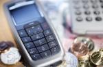 В Минусинске активизировались телефонные мошенники
