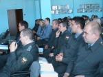 Полицейские Канска останутся верны традициям вежливости