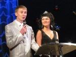 В Ачинске назвали имена новых победителей «Созвездия»