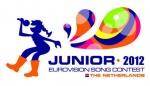 Юный талант из Канска может стать финалистом престижного детского конкурса