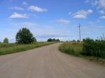 На ремонт четырех сельских дорог края потратят более 200 млн. рублей